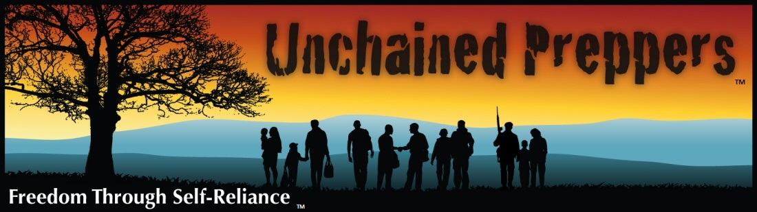 Unchained Preppers